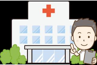 医設連携による交通事故治療